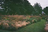Gartenimpressionen-72dpi-008