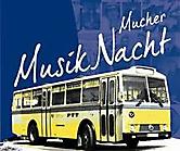 Mucher Musik Nacht