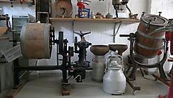 20150926 Zwischendurch Museum