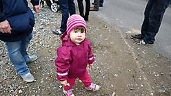 AS-SAM_5974
