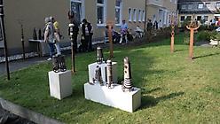 Unkeler Höfe 2014 - 014