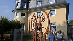 Unkeler Höfe 2014 - 016