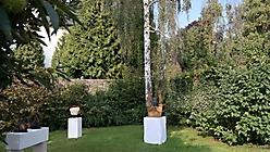 Unkeler Höfe 2014 - 022