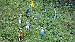 Unkeler Höfe 2014 - 024