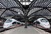 Bahnhof-3