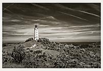 Rügen Leuchtturm