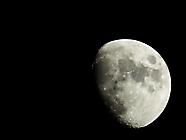 Astro-Aufnahmen