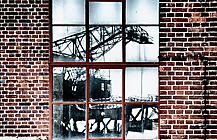 HM_Industriekultur