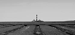 HM Leuchtturm Westerhever01