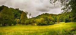Nafbachtal
