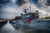 U-Boot_