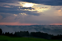 Landschaft01_PW