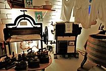 Technik & Bauern Museum
