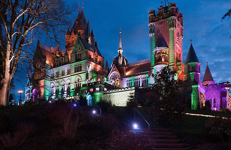 helmut_may_-_drachenburg_20150306_1583831945.jpg