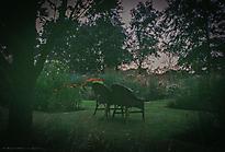 Gartenimpressionen-72dpi-009
