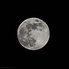 La Luna-1024-12