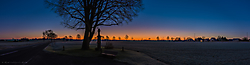 morgens-an-Silvester-72dpi-001