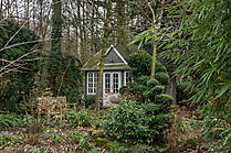 mystic-garden-72dpi-002