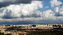 AS - Wolken - 10120154