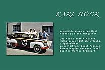 28-WernerTroempert-K,Höck DIA 5