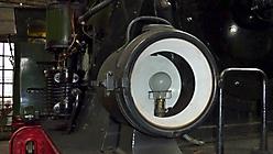 Eisenbahnmuseum 2