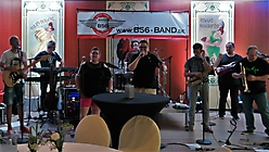 B56-Band