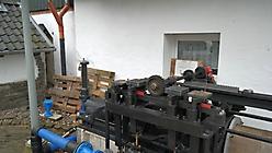 20151205 Wasserförderung