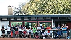 Tennis-Club Much