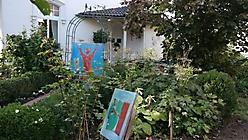 Unkeler Höfe 2014 - 026