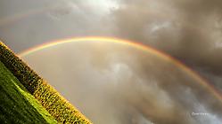Regenbogen 0001