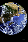 Unser blauer Planet 0001