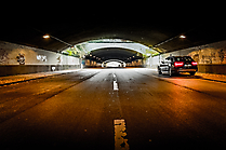 20181123Tunnel_groß_Auto-11-2