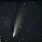 Neowise F3 C2020