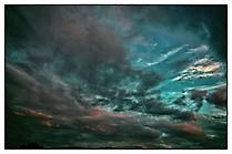 Wolken III