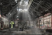 HM_Beelitz Heilstätten