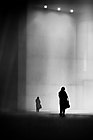 HM 2017 Museumsmeile Bonn Silhouette