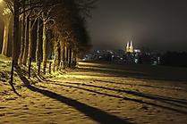 Marialinden bei Nacht _PW