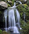 Triberger Wasserfälle_1
