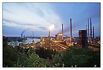 Duisburg Alsumer Berg  15.7.2016 014 Kopie