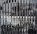 40 Ulrich Zobel - Much in fünf Bildern