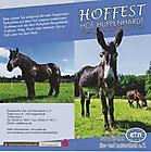 HofHuppenhardt-Flyer-Aussen
